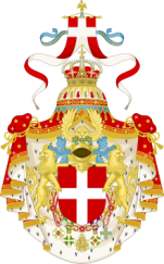 220px-Great_coat_of_arms_of_the_king_of_italy_(1890-1946).svg