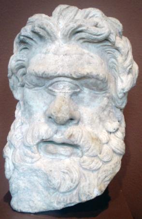 Polyphemos-MuseumOfFineArtsBoston-March25-07